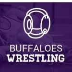 Jody Warren Duals- results