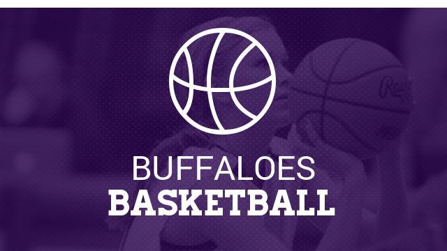 Girls Basketball Games this week