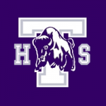 Tooele High Logo