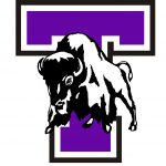 Tooele Buffalo Logo