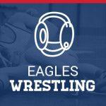 Wrestling Camp Beginning Soon!