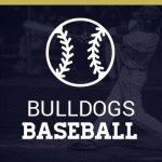 Bethlehem Center High School Junior Varsity Baseball beats Washington 6-5