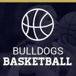 Bethlehem Center High School Boys Basketball beats Yough 51-25