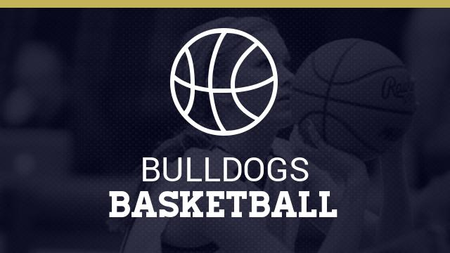 Boys Team wins 1 of 2 games at California Tip Off Tournament