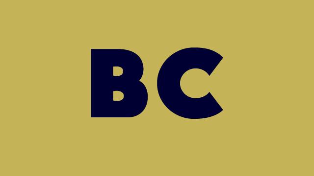 CONGRATULATIONS TO BETHLEHEM CENTER'S PJAS PARTICIPANTS!