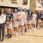 Check out these awesome photos from DAR GRAM. Girls BB vs. West Greene, Boys BB vs. Jefferson Morgan