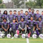 Northeast Senior High School Varsity Football falls to F L Schlagle High School 50-12