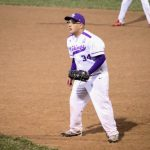 Northeast vikings baseball beat East Bears 19-3