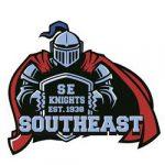 Southeast Knights vs. St Pius X