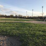 Hammond Gavit High School Varsity Baseball falls to Lake Station 7-6