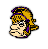 Girls Basketball – Gavit @ Hammond High – Saturday, December 16, 2017