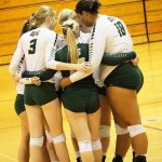 2015-16 Volleyball
