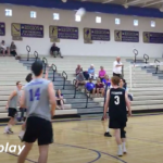 Video Highlights vs. Maryvale
