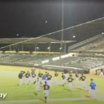 Video Highlights vs. Westwood