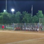 Video Highlights vs. Tucson High