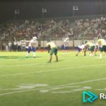Football Video Highlights vs. Basha