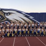 Friday Night Lights with OC Spiritline