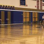 Girls Varsity Badminton beats Boulder Creek 6 – 3