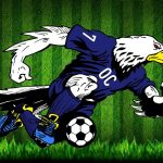 Boys Varsity Soccer Beats Chandler High 3-2