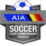 Come out to North High School tonight at 6:00PM and support the Boys Varsity Soccer team as they make run for State!