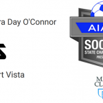 Come out and support the Varsity Boys Soccer Team as take on Desert Vista!