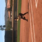 Girls Freshman Softball falls to Desert Vista 16 – 0