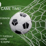 COME OUT AND SUPPORT YOUR OC BOYS SOCCER TEAM!