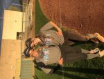 Girls Varsity Softball beats Chaparral 10 – 3