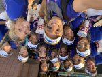 Girls Varsity Softball beats Corona Del Sol 7 – 2