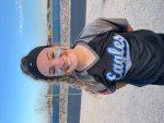 Girls Varsity Softball beats Pinnacle 10 – 5