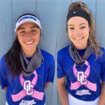 Girls Varsity Softball falls to Xavier College Preparatory 10 – 7