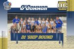 OC Beach Makes History to earn a spot in AIA State Championship Final