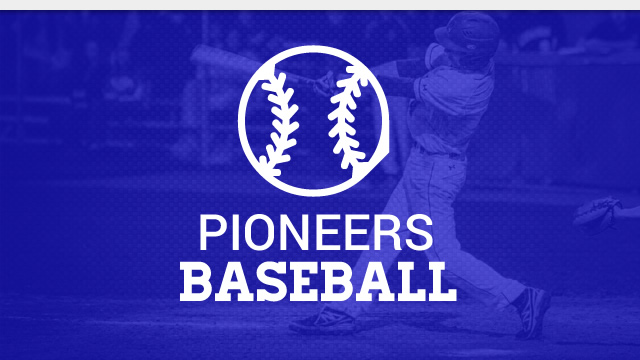 Baseball game on Monday 4/19 at 4:30 pm – Tickets can be purchased from Clark HS or any Clark baseball player