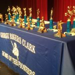 Athletic Awards Virtual Presentation Info Announced