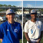 Pioneers Win Baseball Sectional Opener 1-0 vs Gavit