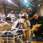 Clark HS Boys Junior Varsity Basketball falls to Calumet New Tech 68 – 26