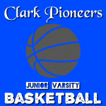 Clark Boys Junior Varsity Basketball falls to Hanover Central 50 – 37