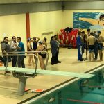 GLAC Swimming  Conference