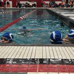 Congrats Girls Swim Team on your 2019-20 Season