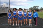 Cross Country Sectional this Saturday @ Highland HS, 10am