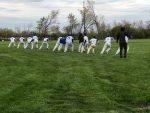 Boys Baseball vs Whiting