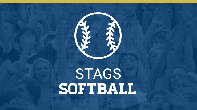 2021 Softball Tryout Information and Forms