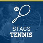 Tennis Team/Preseason Tournament