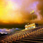 2016 Football Schedule Posted