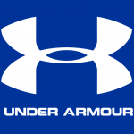 Get your official Stags Under Armour Gear!