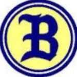 Berkeley High School Boys Varsity Tennis falls to Hilton Head Island High School 6-0