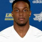 Vote for D2 Defensive Player of the Year
