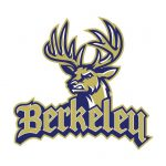 Berkeley High School Girls Varsity Basketball beat Timberland High School 41-13