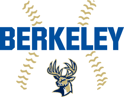 Berkeley Softball Team Store Now Open for a Limited Time