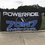 2018 Powerade 7on7